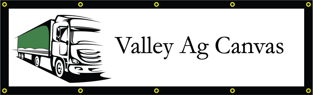 Valley Ag Canvas